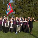 Fanfare Cudrefin 2013_14
