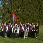 Fanfare Cudrefin 2013_6